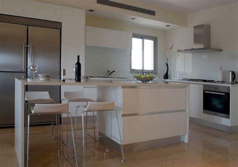 ilots central pour cuisine meuble cuisine ilot central 4 206lot central table pour