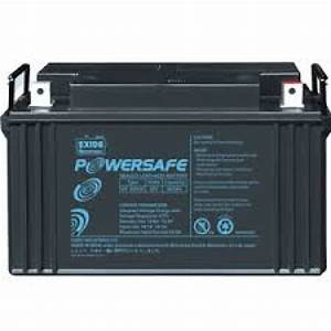 Buy Exide Vrla Battery 120ah Online Exide Vrla Battery