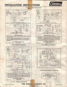 Evcon Gas Furnace Wiring Diagrams Circuit Diagram Free  Coleman Evcon Furnace Manual