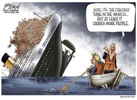 Cartoon Boat Sinking by Cartoon Image Of Sinking Boat Sinks Ideas