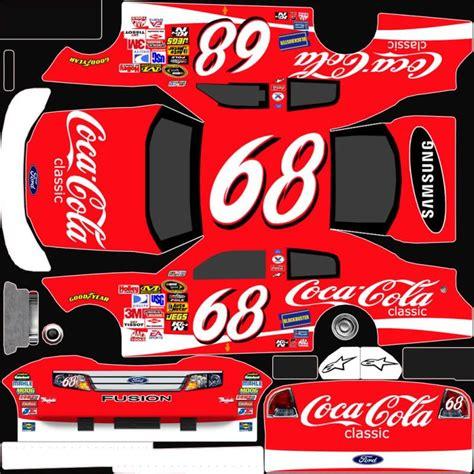 nascar templates race car paper cutouts race car driver cutouts additionally nascar papercraft templates also