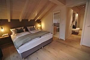 Wohnung Mieten Lemgo : 25 best ideas about ferienhaus alpen on pinterest mikrohaus design ferienhaus in sterreich ~ Eleganceandgraceweddings.com Haus und Dekorationen