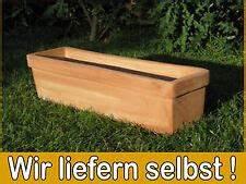 Pflanzkübel Terracotta Eckig : terracotta pflanzk bel blument pfe k sten ebay ~ Orissabook.com Haus und Dekorationen