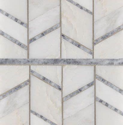 akdo tile bridgeport connecticut 17 best images about akdo meets marsala on