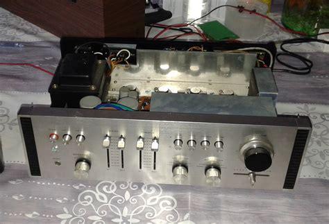 quelle p 226 te pour transistor de puissance page 2 le