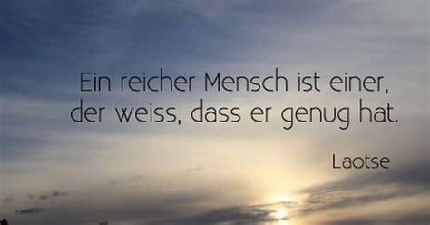 Weisheiten-zitate-einreicher-laotse.jpg (400×301