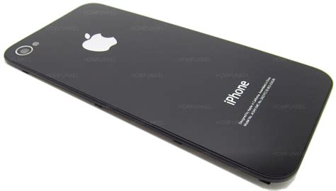 all glass iphone report apple to launch iphone with an all glass casing