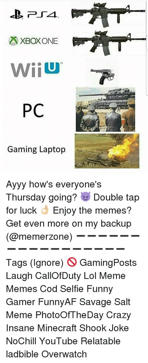 25 Best Memes About Pc Gaming Pc Gaming Memes