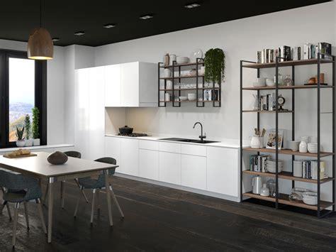 kitchen trends   previewed  kessebohmer