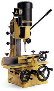 benchtop mortisers popular woodworking magazine