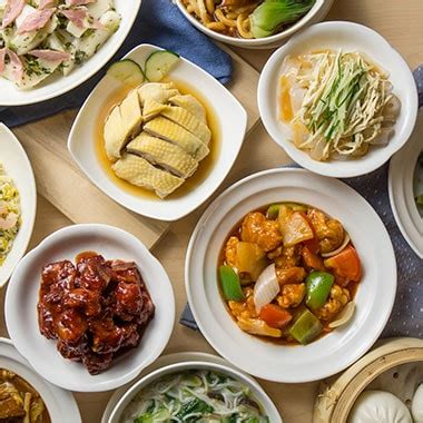 Food Panda Voucher Save Money By Using Foodpanda Vouchers Coupons Deals And