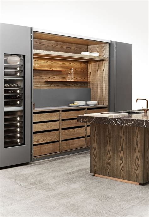 Appliance Cupboards by 32 Best Interior Appliance Cupboards Butlers Pantries