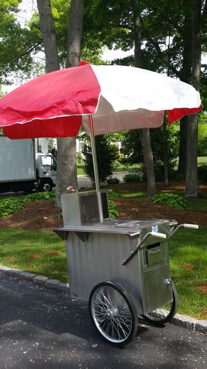 li concession machine rental smithtown party rentals