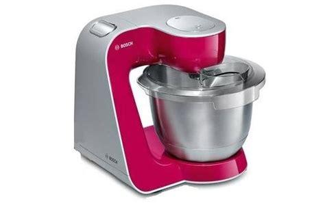 Bosch Mum Food Mixer