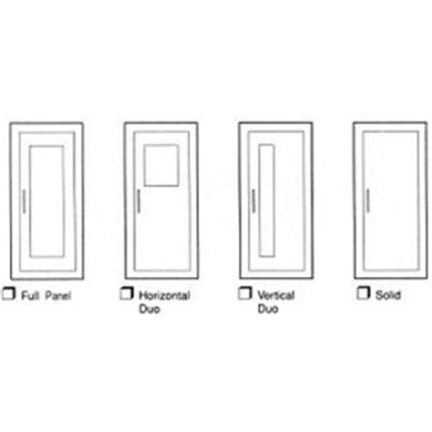 kitchen cabinet refacing general description larsen s architectural series is a 5701