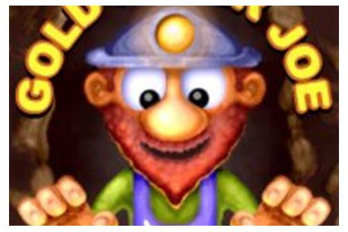 Gold miner joe download full :: skiptubucte