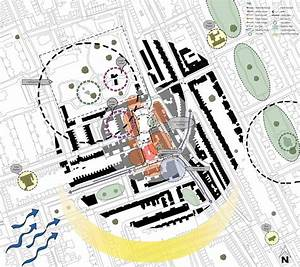 Architecture Site Analysis  U2013 An Introduction  Archisoup