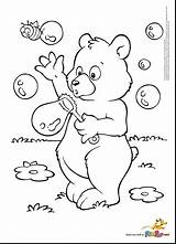 Bubbles Coloring Pages Bubble Blowing Chiropractic Printable Hero Shakti Bhakti Ki Cosmo Scope Getdrawings Hain Inspiration Getcolorings Books Template Birijus sketch template
