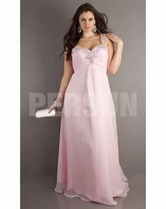 Vetement Femme Pour Mariage : robe ceremonie taille 50 irr sistible mode et vetement femme ~ Dallasstarsshop.com Idées de Décoration
