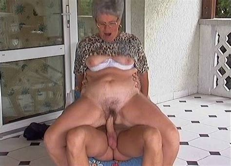Bbw Amateur In Action Page