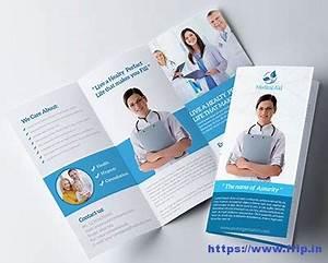 medical brochures templates 60 best medical brochure With medical tri fold brochure templates for free