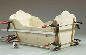 Baby Wiege Holz : die besten 25 wiege baby ideen auf pinterest babywiege h ngendes kinderk rbchen und h ngende ~ Frokenaadalensverden.com Haus und Dekorationen