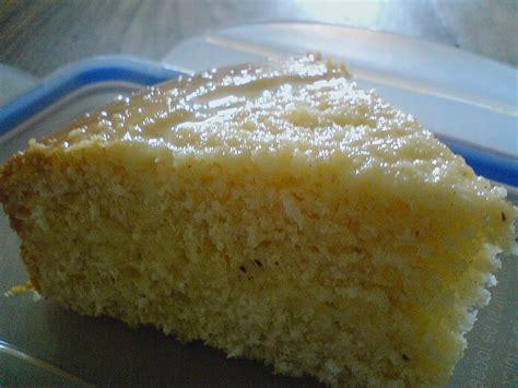 torte ohne ei mit milchmaedchen von irina chefkochde