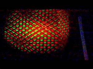 Moiré Effekt : mathmos upgrade pack 1 moire effekt moir pattern youtube ~ Yasmunasinghe.com Haus und Dekorationen