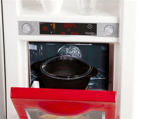 cuisine bon app騁it smoby cuisine bon appetit cuisines et accessoires jeux d