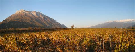 sur la route des vins de savoie savoie mont blanc savoie haute savoie alpes savoie mont