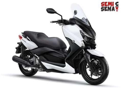 Gambar Motor Yamaha Xmax by Harga Yamaha X Max 250 Review Spesifikasi Gambar Mei