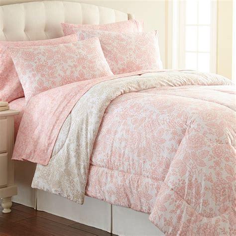 flannel comforter sets micro flannel enchantment king 4 comforter set