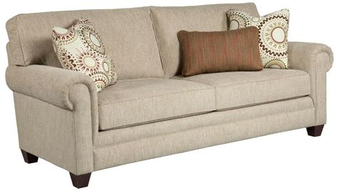 broyhill emily sofa blue 80 best images about of broyhill on