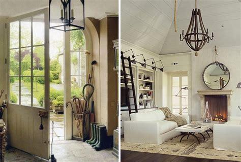 farmhouse style interiors how to achieve farmhouse style bynum design blog