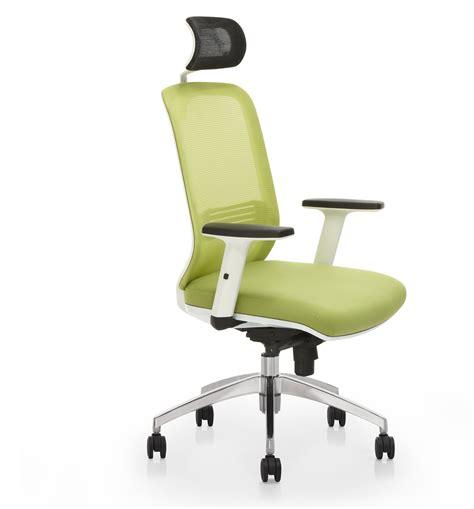 siege pour ordinateur fauteuil ergonomique pour ordinateur 17 best ideas about