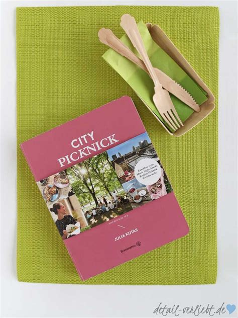 Englischer Garten Berlin Sommerkonzerte by Picknick In The City Buchvorstellung Und Rezept