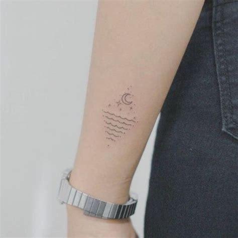 aesthetic tattoo  tiny tattoos image tattoos