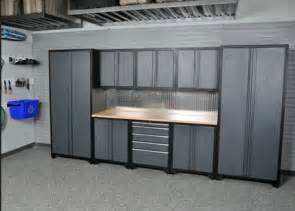 Cheap Bathroom Ideas Makeover Adjustable Shelves Metal Garage Storage Cabinets Home Interiors