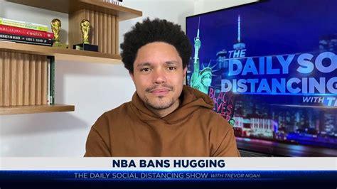 The NBA's Hug Ban & A Bitcoin Millionaire's Lost Password ...