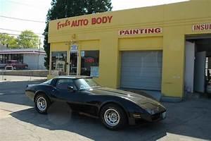Fred Auto : photos freds auto body ~ Gottalentnigeria.com Avis de Voitures