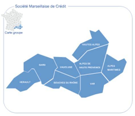 société marseillaise de crédit siège social smc fr banque société marseillaise de crédit