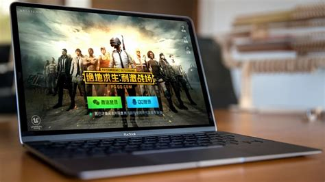 play pubg mobile  pc   play pubg android  pc