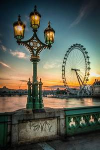 17 Best London ... Funny London Eye Quotes