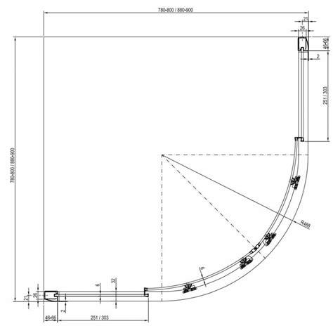 lapeyre poignee cuisine dimensions baignoire d angle veglix com les dernières