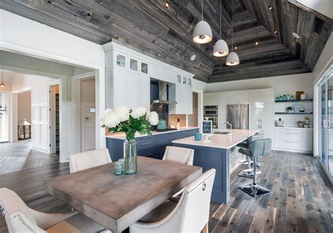 flooring trends   bay tile kitchen bath clearwater