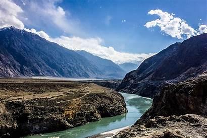 Mountains Rivers Clouds Commons Wikimedia Wikipedia Wiki