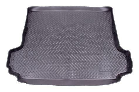 floor mats rav4 floor mats for 2012 toyota rav4 husky liners hl25971