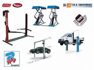 Equipement Complet Garage Auto Taille Haie Tracteur Occasion