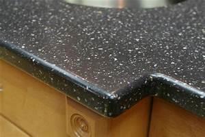 Customizing Corian Solid Surface Material China (Mainland ...