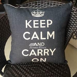 designer modern black and white monogrammed cheap throw With cheap black and white throw pillows